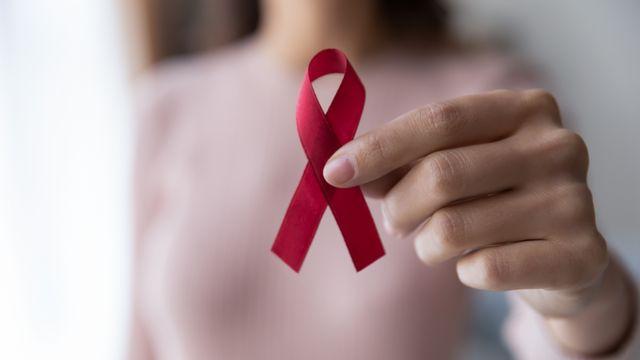 Les femmes sont souvent absente du débat public et médical lorsqu'on parle du VIH. [fizkes - Depositphotos]
