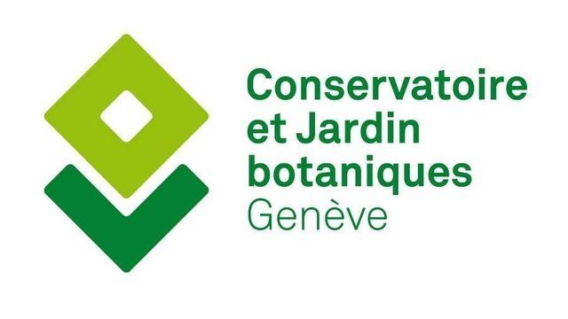 Logo jardins botaniquesjpg