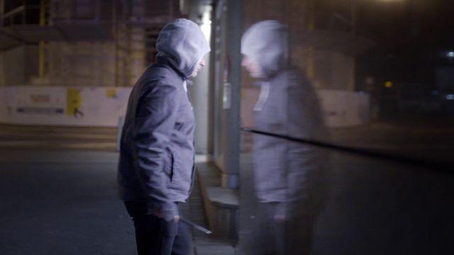 Dans le cerveau des djihadistes suisses [RTS]