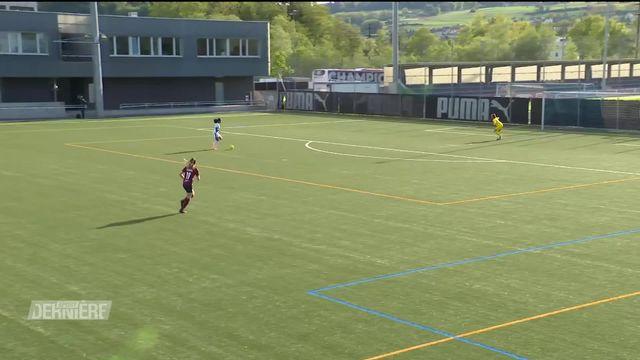Football: Grasshopper - Servette-Chênois (0-0) [RTS]