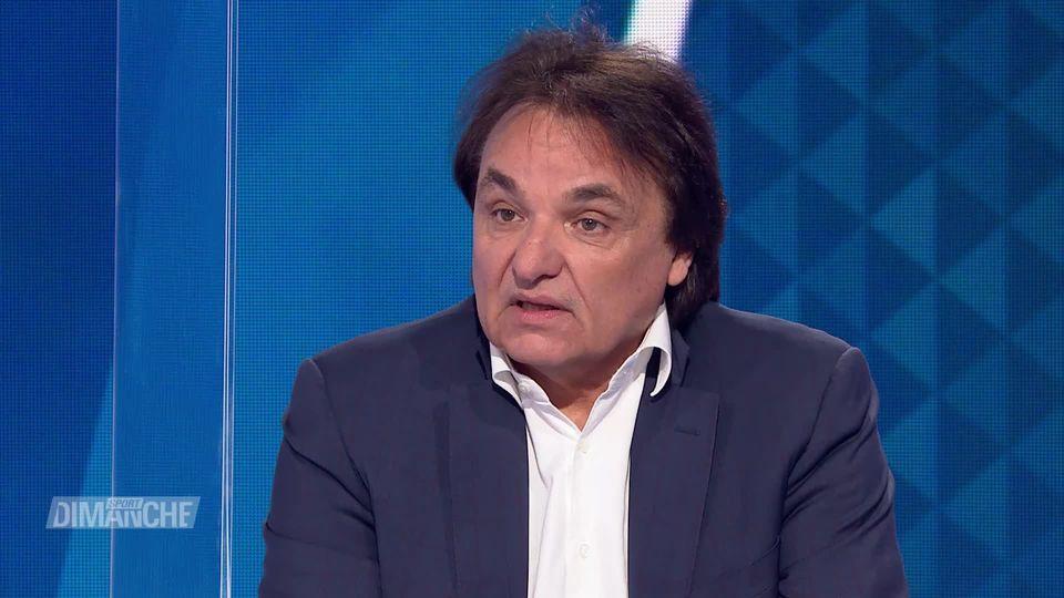 Super League: les Sédunois évitent la relégation directe et joueront les barrages contre Thoune [RTS]