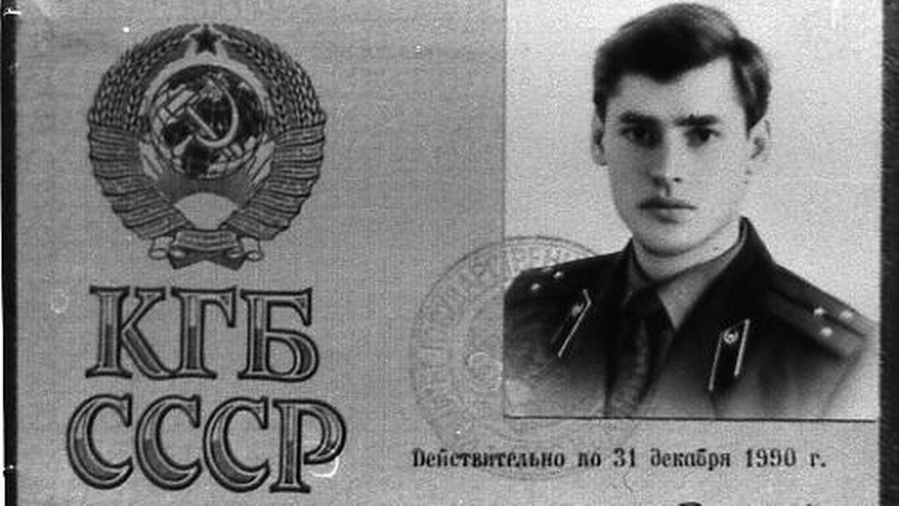 La carte de Sergueï Jirnov, ex-espion du KGB en Russie [Wikipédia]