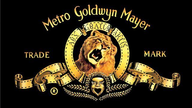 Amazon va racheter le studio MGM, Metro Goldwyn Mayer. [MGM - Keystone/epa]