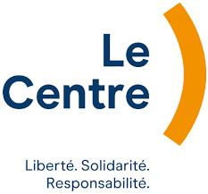 Le Centre suisse [Le Centre]