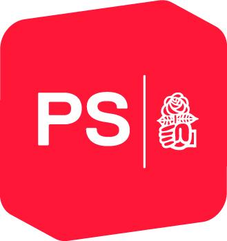Le parti socialiste suisse [SP/Str - Keystone]