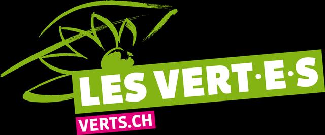 Les Vert.e.s suisses [Les Vert.e.s]