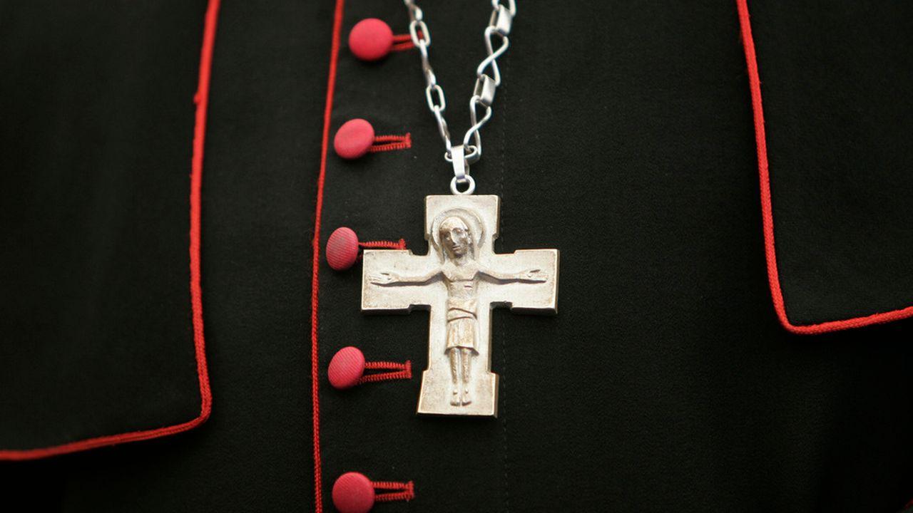 Les victimes d'agressions sexuelles de l'Eglise catholique pourront continuer à obtenir des indemnisations d'un montant maximum de 20'000 francs. [AP/Jeorg Sarbach - Keystone]