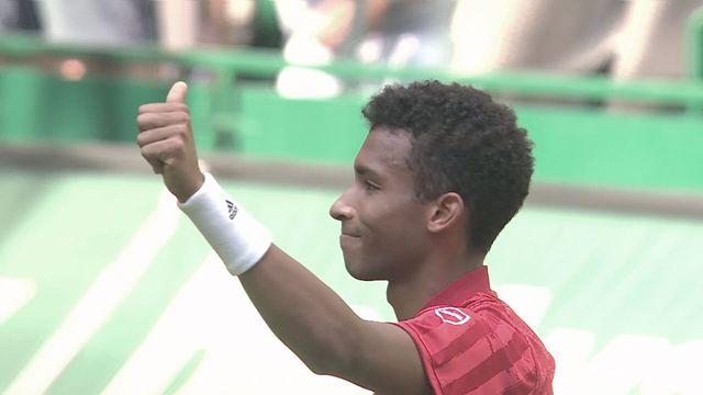 Tennis atp halle (1)