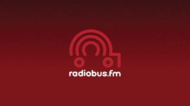 Radiobus, la radio des écoles de Suisse romande. [Radiobus.fm - DR]