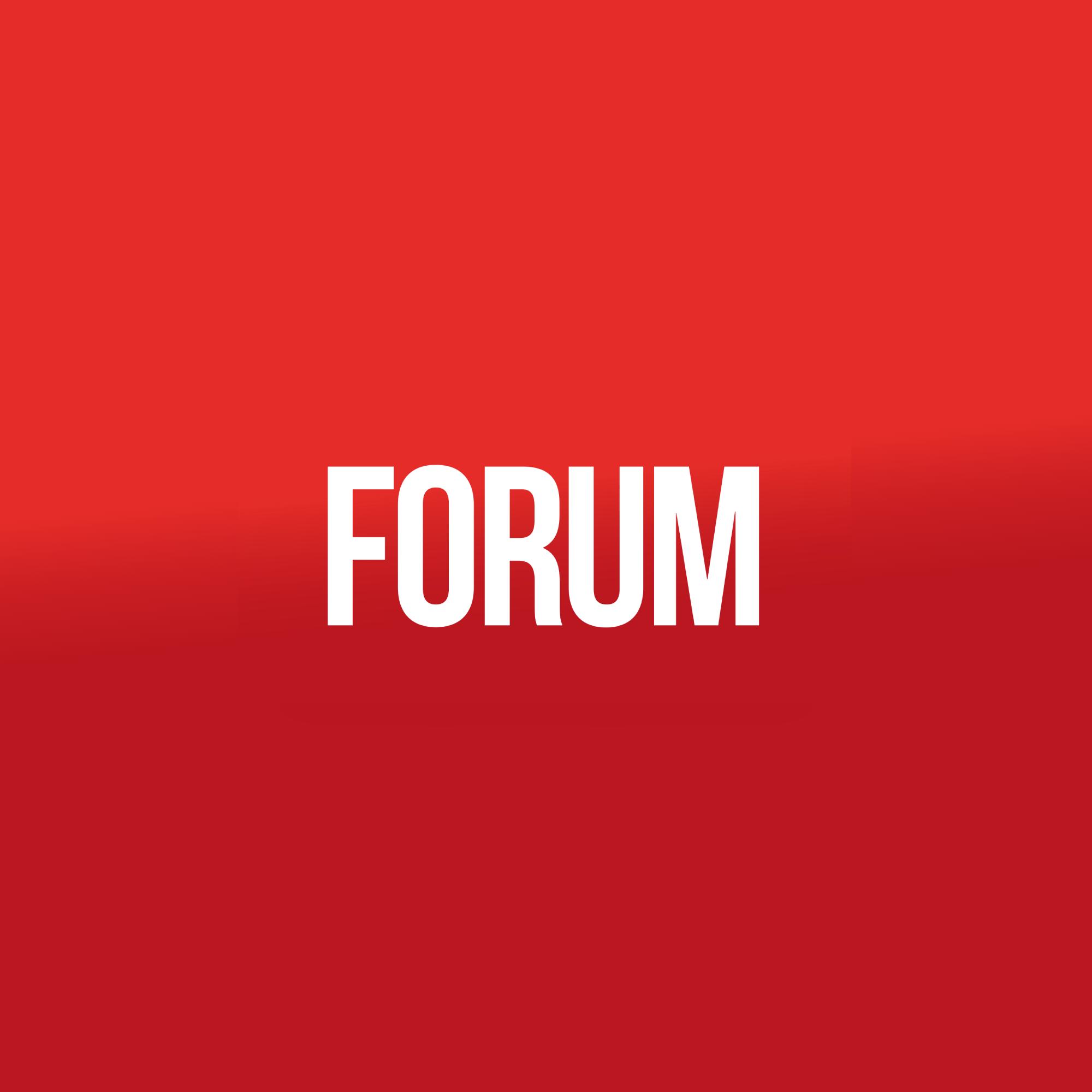 Logo Forum [RTS]