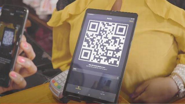 Les bahamas font office de pionnier dans l'introduction d'une monnaie numérique banque centrale (CBDC) [Bahamas / Sand dollar]