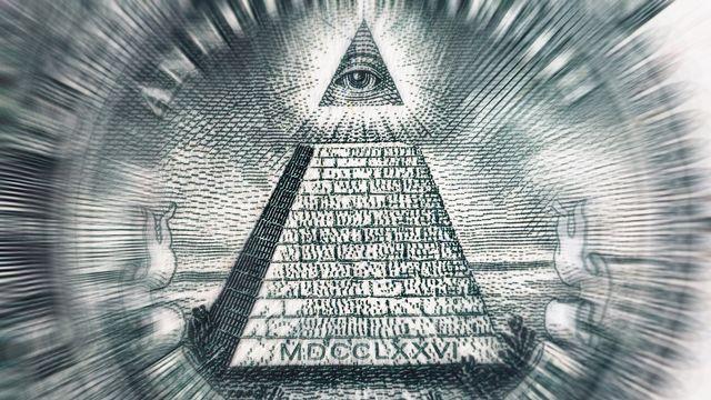 Comment naissent les théories du complot et pourquoi se propagent-elles à une si large échelle? [DedMityay - Depositphotos]