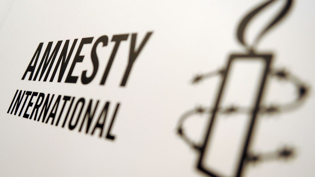 Amnesty International veut que la Suisse arrête ses renvois vers l'Afghanistan. [Britta Pedersen - Keystone/DPA]