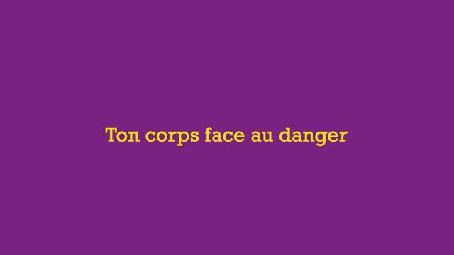 """""""Bouh! Fais-moi peur"""", une édition de Campus Junior, le magazine scientifique des 8-12 ans co-écrit par RTS Découverte et l'Université de Genève. [RTS Découverte - Université de Genève]"""