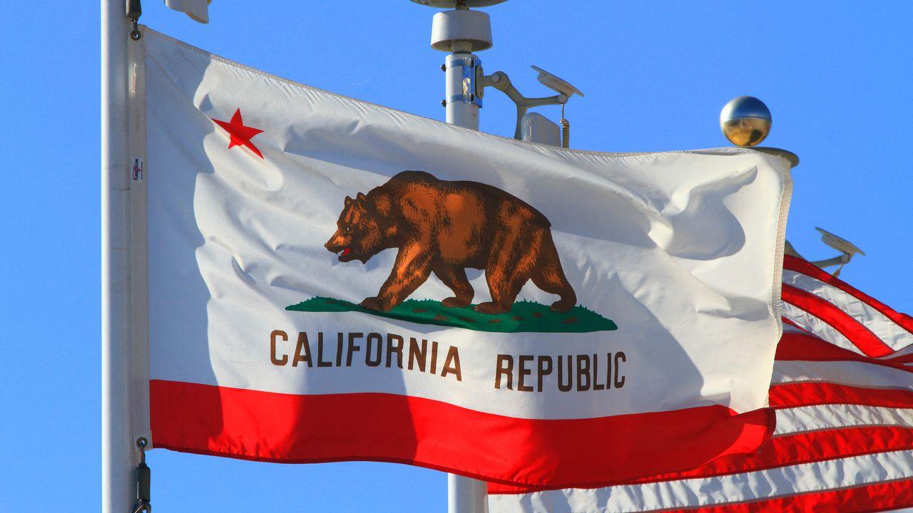 La Californie dédommage les victimes de stérilisation forcée [Philippe Turpin - AFP]