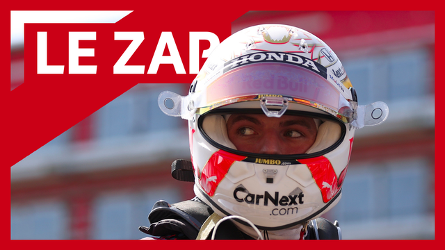 Le Zap RTS Sport 2021 #29