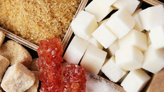 Le sucre, ami ou ennemi de notre santé? [5seconds - Depositphotos ]