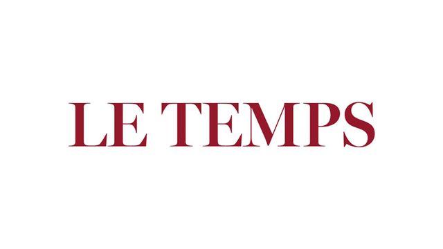 Le Temps [Le Temps - letemps.ch]
