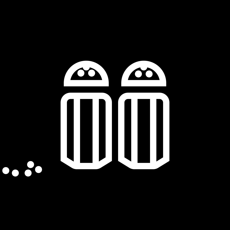 Logo La Dalle [RTS]