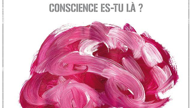 """Affiche du film """"Cinq nouvelles du cerveau"""" de Jean-Stéphane Bron. [DR]"""