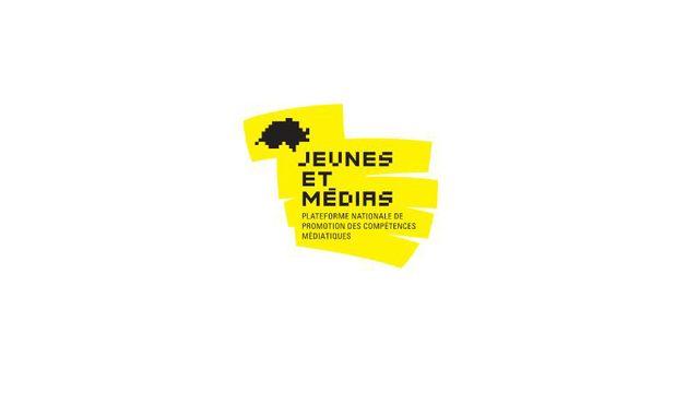 Jeunes et médias, le portail d'information consacré à la promotion des compétences médiatiques [jeunesetmedias.ch - DR]