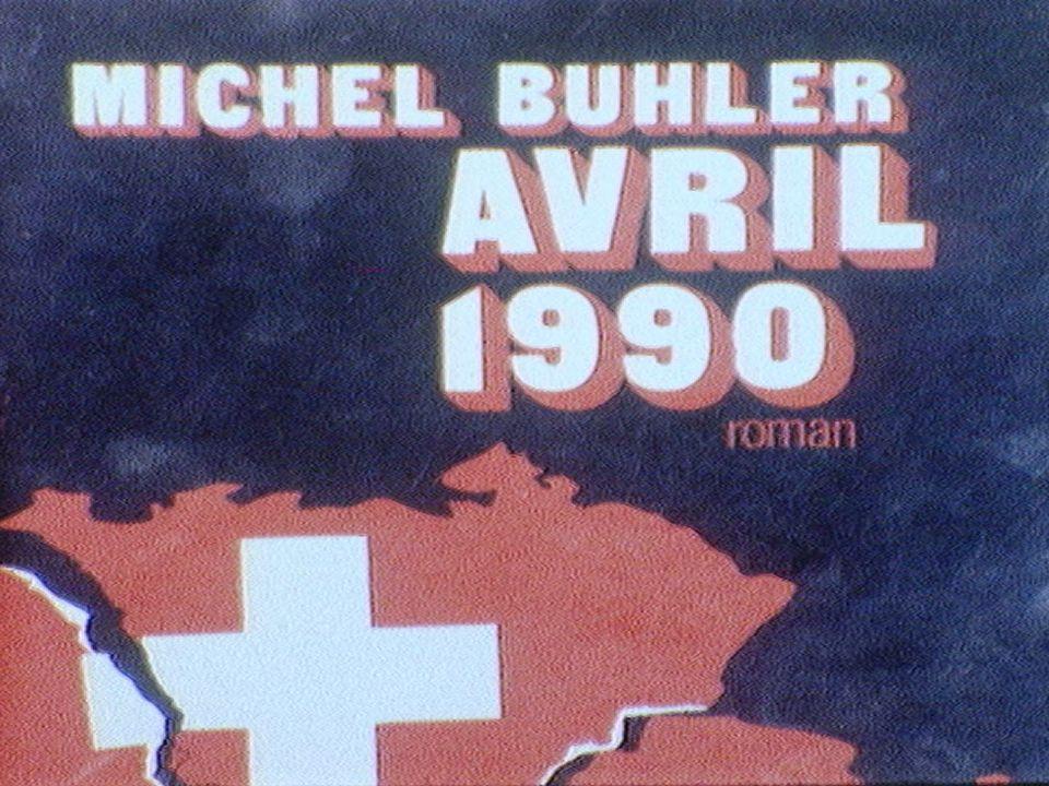 Avril 1990 [RTS]