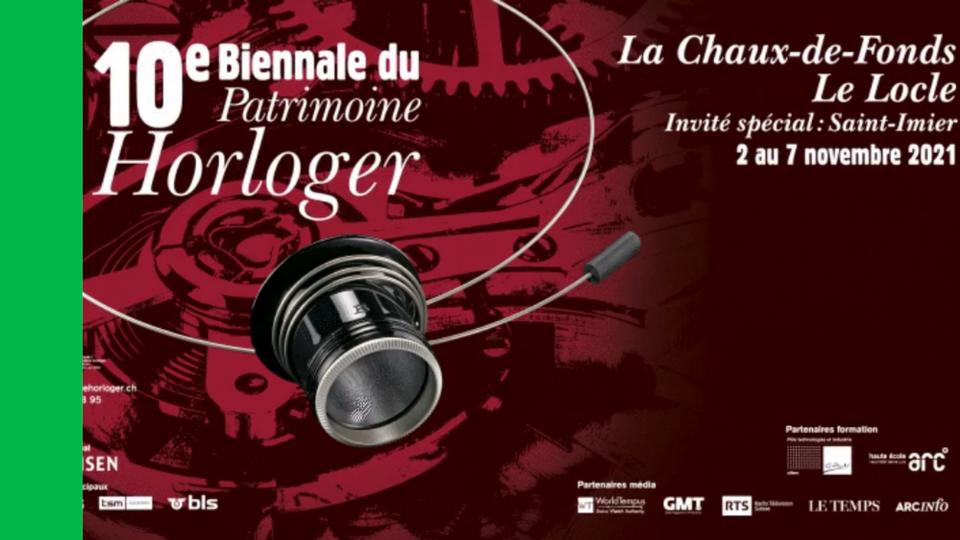 Concours Escenic Biennales