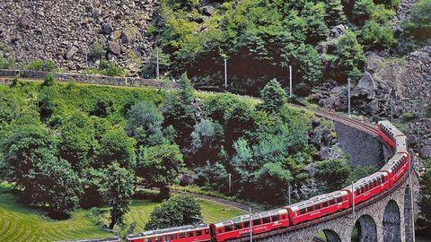 Slow Suisse