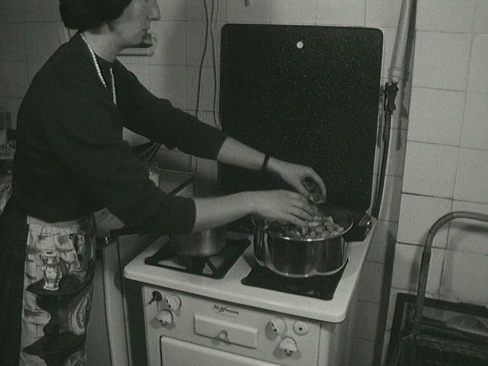 Au menu irish stew et tartelettes citron [RTS]