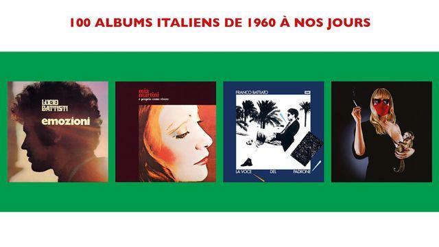 """La pochette du livre de Rosario Ligammari, """"Buongiorno Pop"""". [Ed. Le mot et le reste]"""