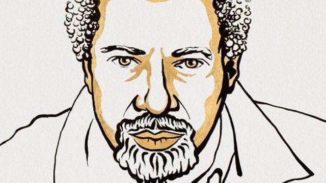 Le romancier Abdulrazak Gurnah, né en 1948 à Zanzibar et résidant du Royaume-Uni, est récompensé par le prix Nobel de littérature. [Prix Nobel]