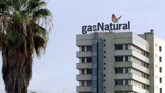Les prix de l'énergie flambent en Espagne. [Paul White - AP]