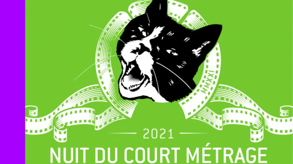 Concours Escenic NuitduCourtMetrage21