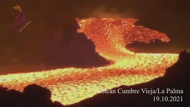 volcan [RTS]