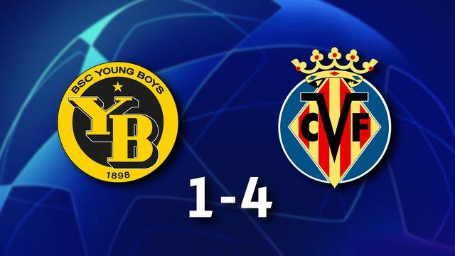 06 YB Villarreal 1