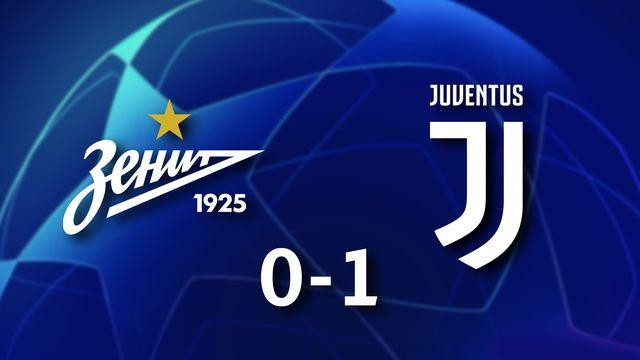07 Zenit Juve