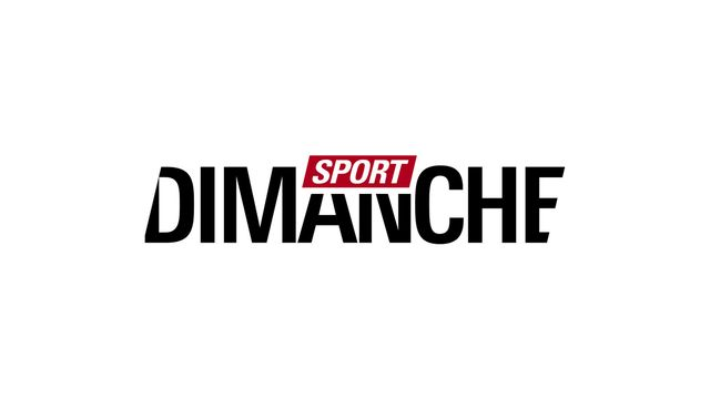 Sport dimanche [RTS]