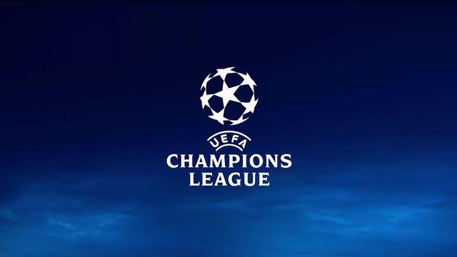 Ligue des champions: L'Émission - 21.10.21 [RTS]